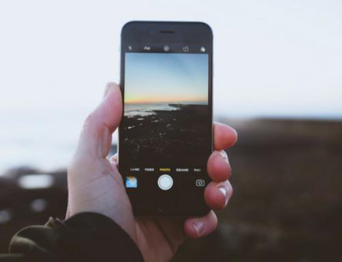 5 Herramientas digitales para empresas turísticas