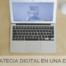 La Estrategia Digital en una Empresa