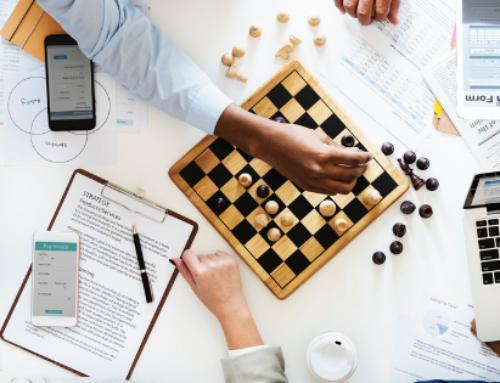 Qué es y cómo aplicar la estrategia digital en una empresa
