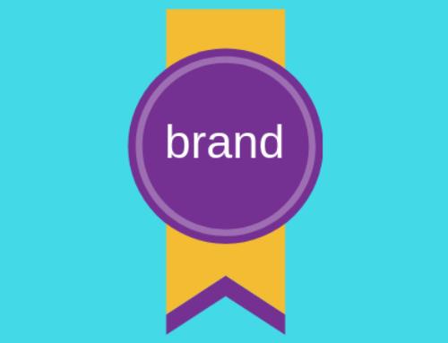 10 Pautas para la creación del nombre de una marca