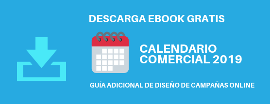 Descarga Calendario Comercial 2019