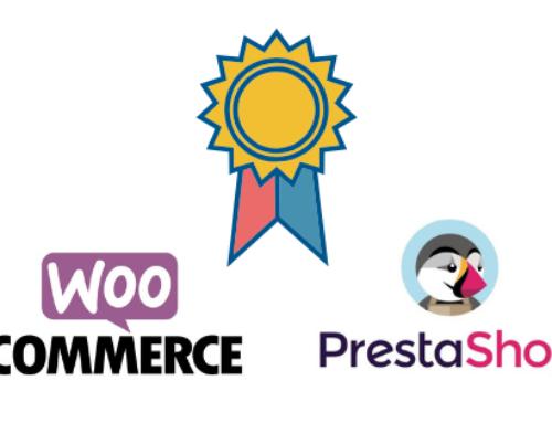 WooCommerce vs Prestashop, ¿cuál es mejor?