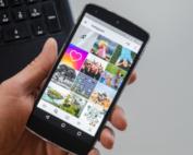 Decálogo de buenas prácticas en instagram