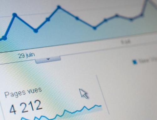 10 Métricas de Análisis Web Claves para saber si lo estás haciendo bien