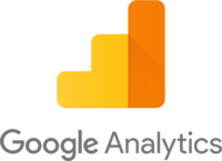 Métricas de Análisis Web Claves - Google Analytics