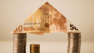 Opciones de financiación para emprendedores