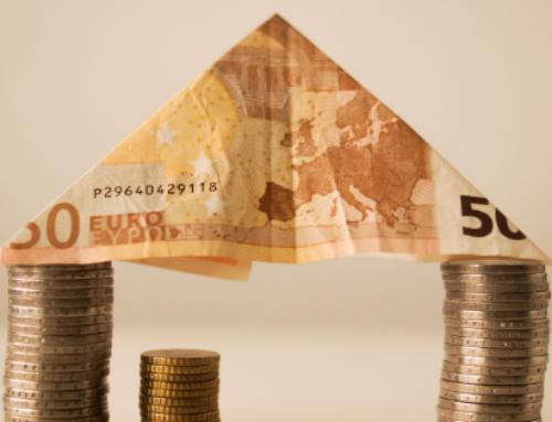 5 Opciones de Financiación para emprendedores