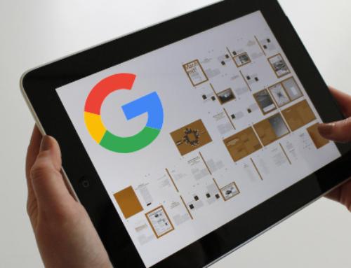 3 Apps de Google imprescindibles para desarrollar tu idea de negocio