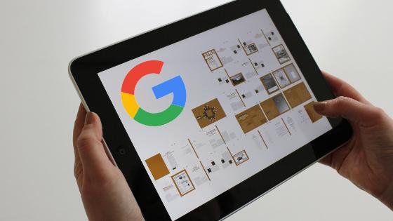 apps de google para desarrollar tu idea de negocio