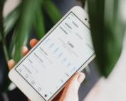Como medir el éxito de tus campañas de email marketing