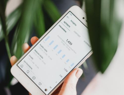 Cómo medir el éxito de tus campañas de email marketing