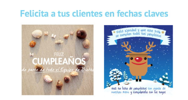 Marketing Digital para Profesionales Independientes - eMail Mk