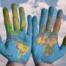 Pasos para Internacionalizar tu negocio online con éxito