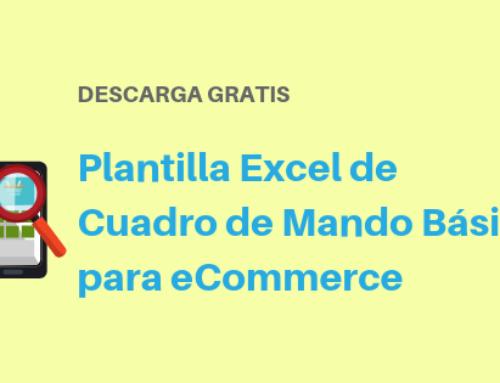 Plantilla Modelo De Presupuesto Word Gratis Ecommerce Efectivo