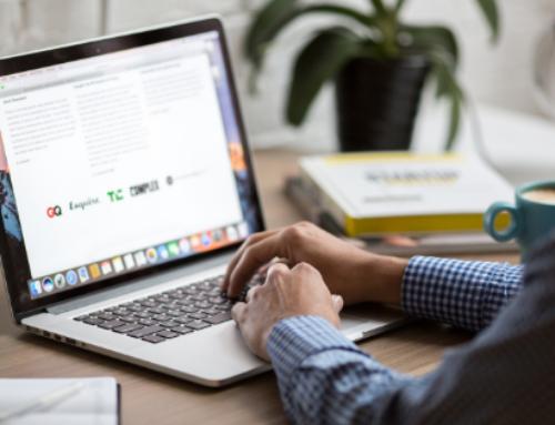 Portales Web de Ayuda a Emprendedores que debes conocer