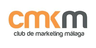 Club de Marketing de Málaga