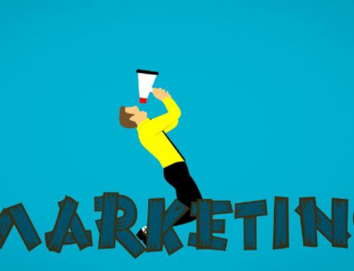 Marketing de guerrilla, cuando la creatividad es tu mejor arma