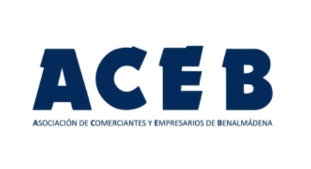 Asociación de Comerciantes y Empresarios de Benalmádena