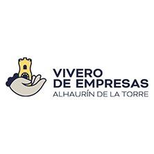 Vivero de Empresas - Alhaurín de la Torre