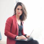 Mujeres Emprendedoras. Ana Ivar
