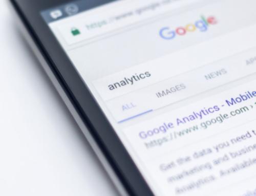 Conceptos Básicos de Google Analytics, claves para mejorar tu negocio