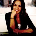 Mujeres Emprendedoras Gloria Molins