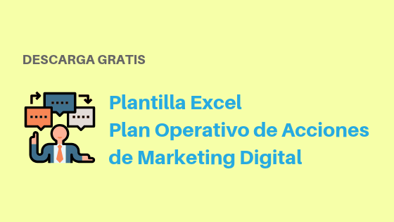Plantilla Plan Operativo de Acciones de Marketing Digital-2