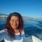Shonia Marinera