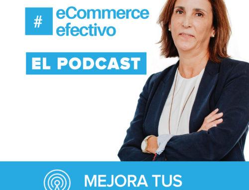 32: Errores comunes a la hora de montar un eCommerce
