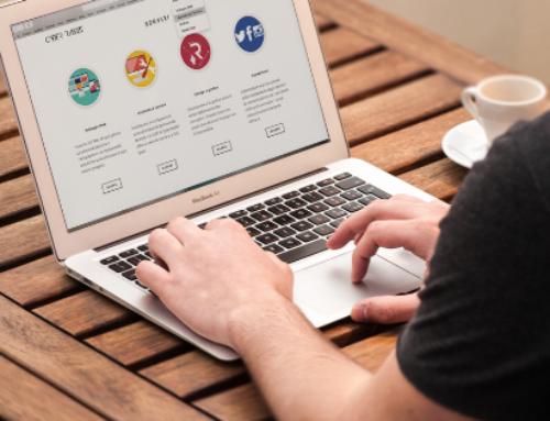 Cómo resolver dudas técnicas de tu eCommerce de forma rápida y fácil