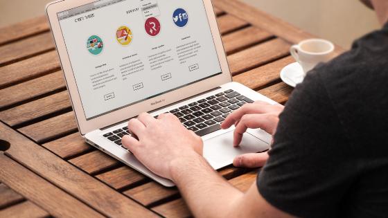 Cómo resolver dudas técnicas de tu eCommerce