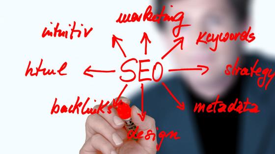 Como conseguir enlaces a tu web