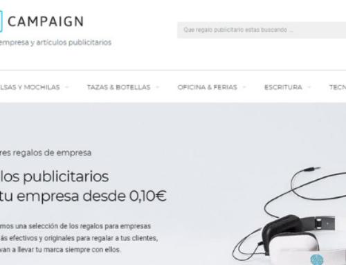 GiftCampaign.es, caso de éxito en eCommerce