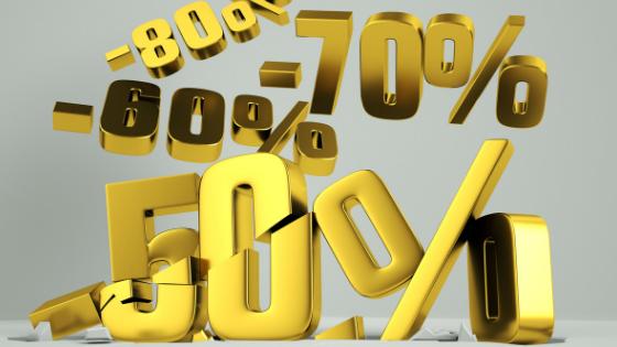 18d3af445284 View Larger Image Técnicas de Marketing Promocional para incrementar tus  ventas