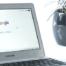 Cómo buscar palabras clave para tu sitio web