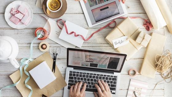 Consejos para mejorar el branding de tu empresa