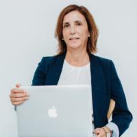 Consultoria para Estrategia Digital