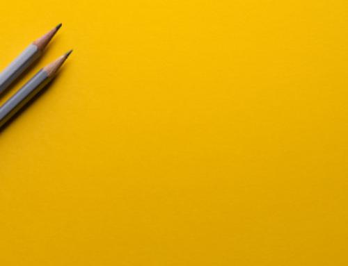 Como influye el diseño de tu eCommerce en tus ventas online