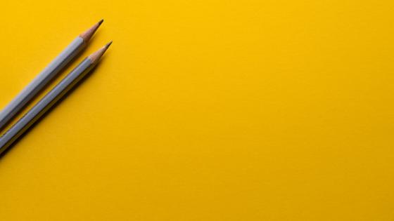 como optimizar el diseño de tu ecommerce para vender más