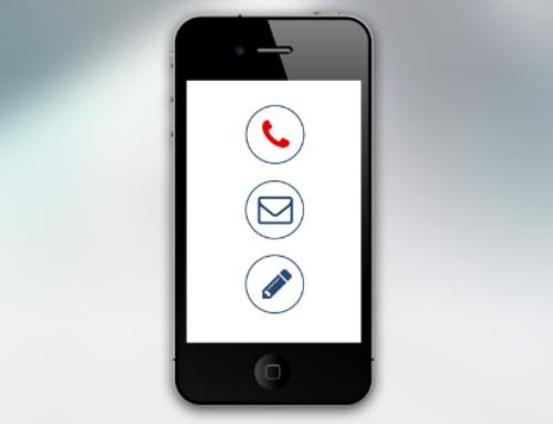 La importancia del Mobile First y su evolución hasta el día de hoy