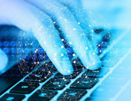 La importancia de la digitalización en las pymes y los autónomos