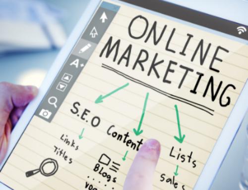 Profesionales del Marketing Digital para mejorar tus resultados online