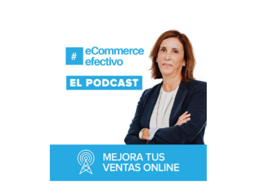 35: eMail Marketing, descubre su potencial para tu eCommerce