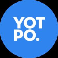 yotpo opiniones