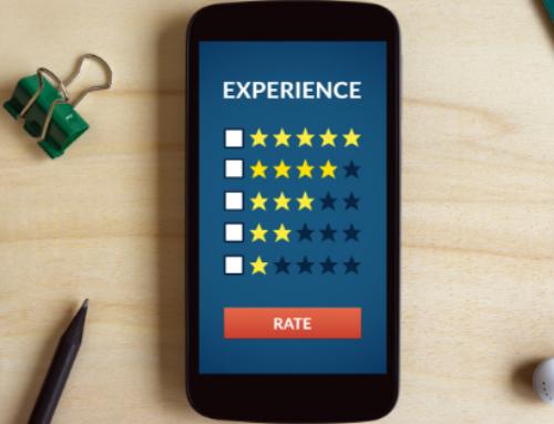 Súper comparativa de sistemas de opiniones para Tiendas Online