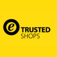 Sistemas de opiniones Trusted Shop