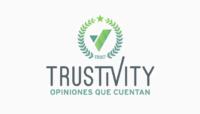 trustivity opiniones