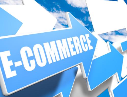 Cómo estar capacitado para llevar el control de tu eCommerce