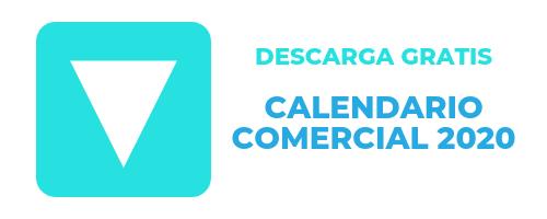 DESCARGAR CALENDARIO COMERCIAL 2020