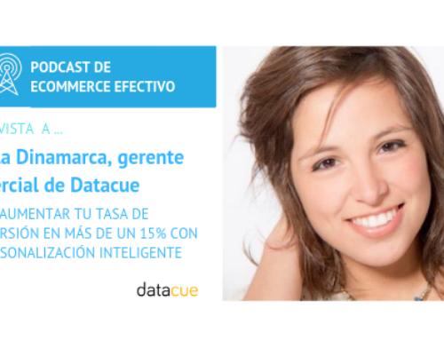 39: La personalización inteligente en eCommerce
